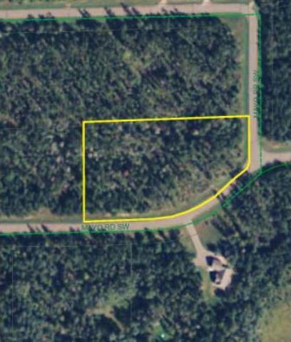 L4B1 SW Mayo Road, Loon Lake Twp, MN 56472