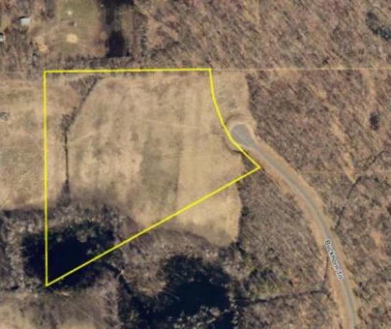 L1B2 Buckhorn Trail, Center Twp, MN 56465