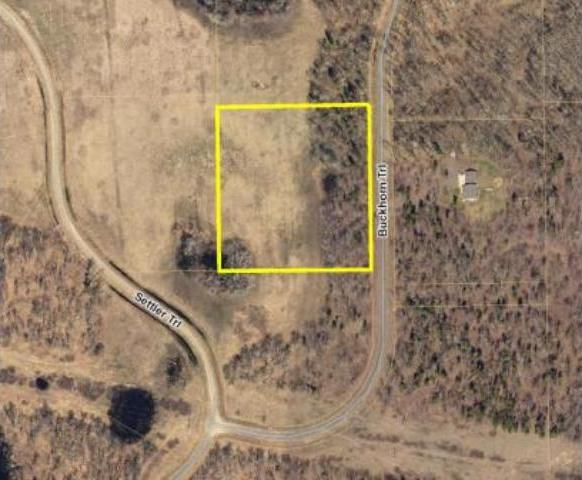 L4B2 Buckhorn Trail, Center Twp, MN 56465