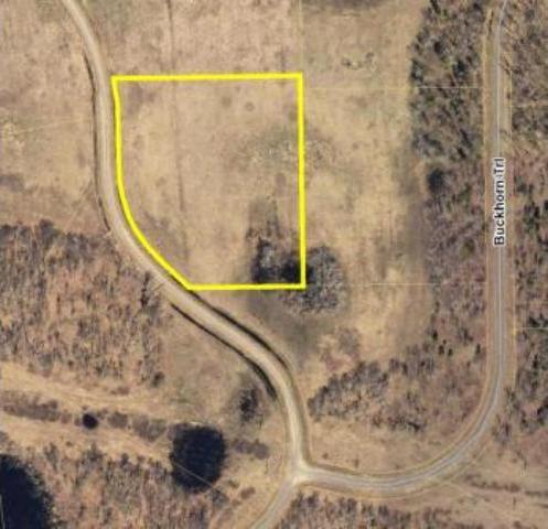 L6B2 Settler Trail, Center Twp, MN 56465