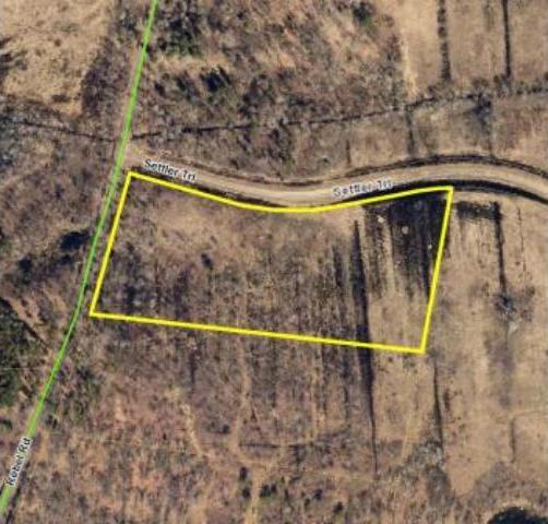 L10B4 Rebel Road, Center Twp, MN 56465