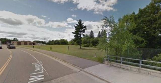 Laurel Street, Brainerd, MN 56401