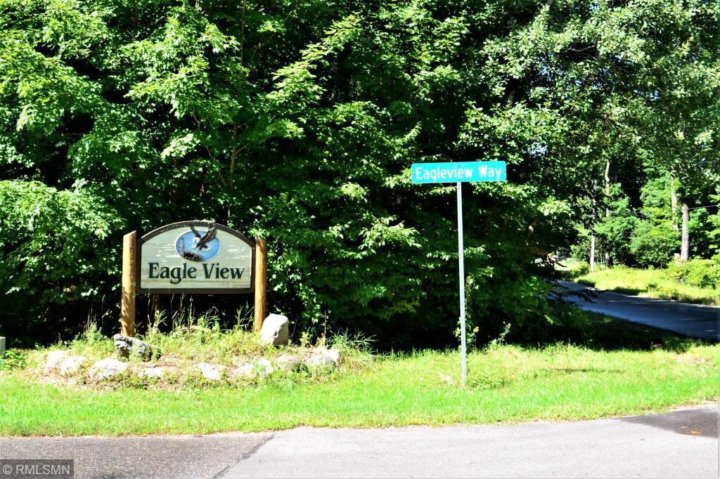 Lot 1 Blk 1 Eagle View Drive, Deerwood, MN 56444