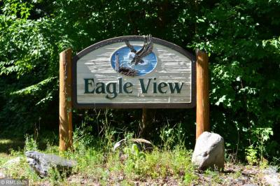 Photo of Lot 4 Blk 1 Eagle View Drive, Deerwood, MN 56444