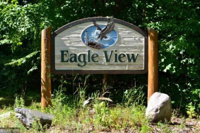 Photo of Lot 7 Blk 1 Eagle View Drive, Deerwood, MN 56444