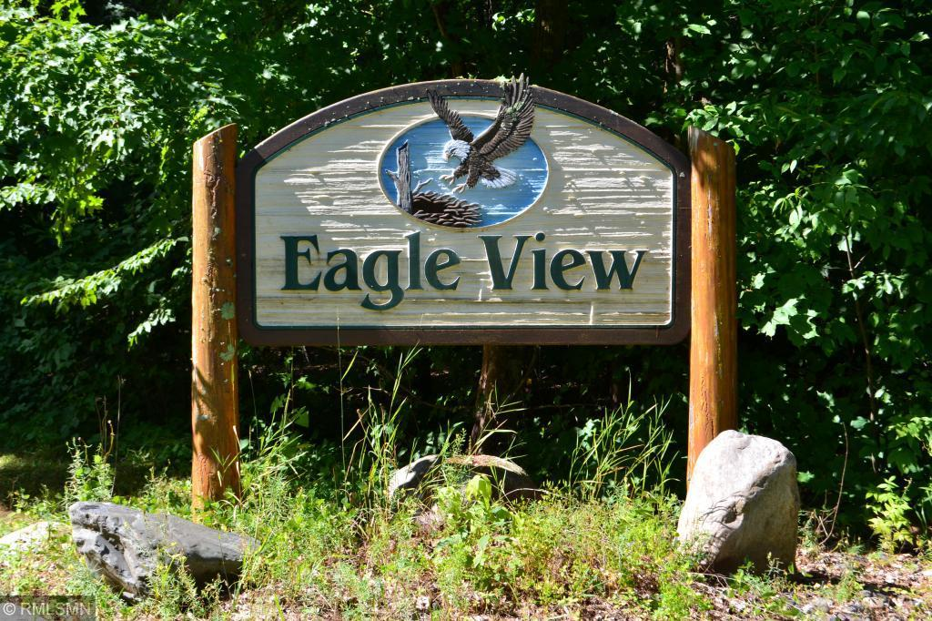 Lot 3 Blk 2 Eagle View Drive, Deerwood, MN 56444