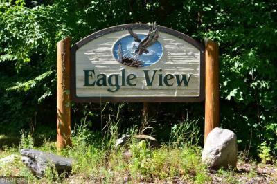 Photo of Lot 3 Blk 2 Eagle View Drive, Deerwood, MN 56444