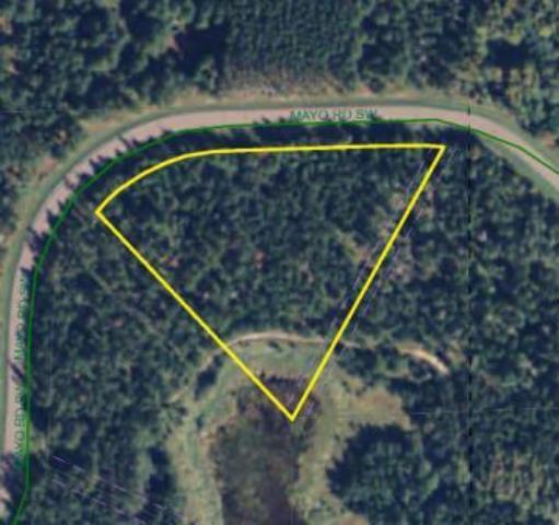 L6B3 SW Mayo Road, Loon Lake Twp, MN 56472