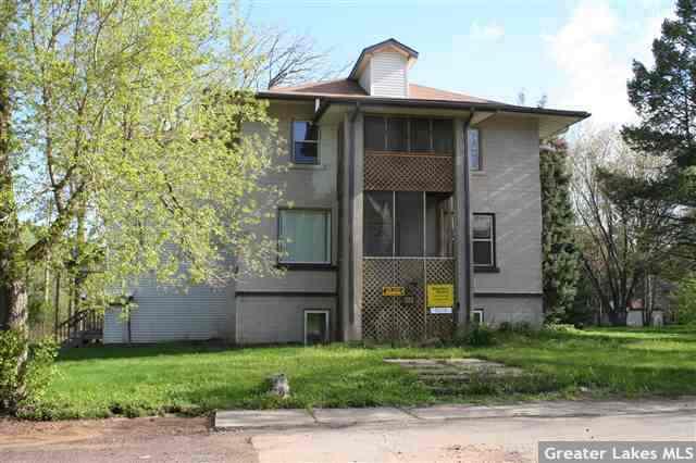 519 SW 1st Street, Crosby, MN 56441