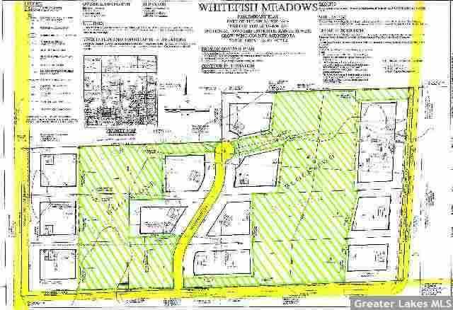 L1 B1 County Road 1, Pine River, MN 56474