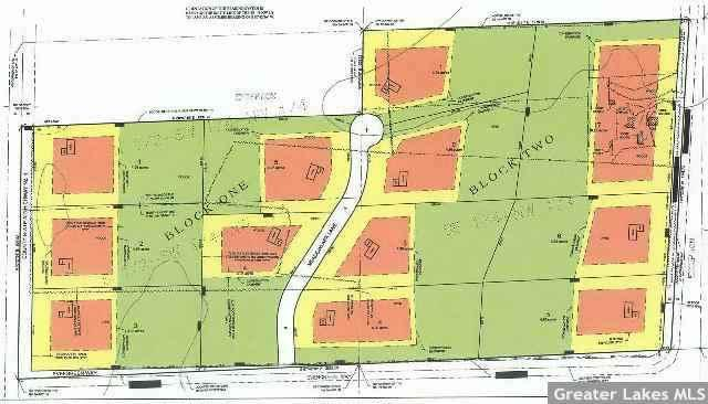 L5 B1 Meadowlark Lane, Timothy Twp, MN 56474