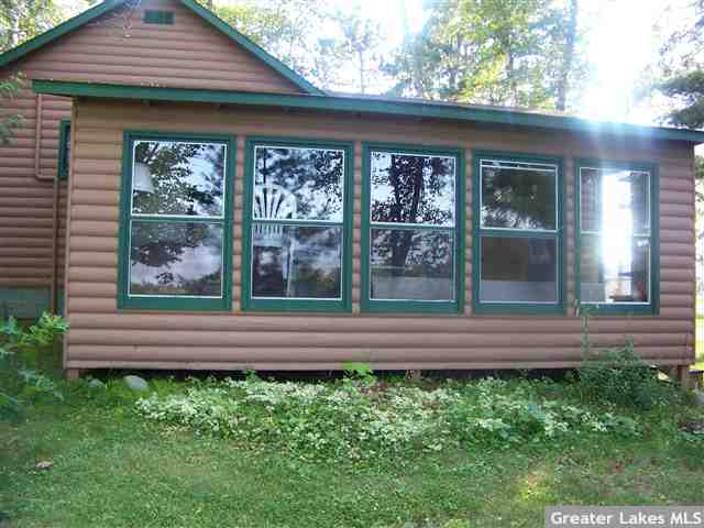 21478 County 80 #12, Nevis, MN 56467