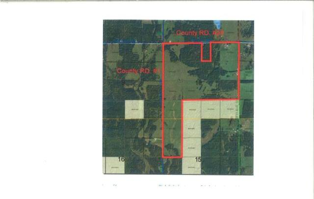 7884 County Road 1, Pequot Lakes, MN 56472