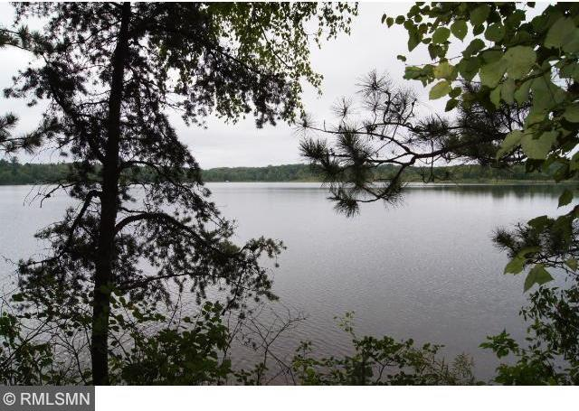 Lot 15 Gasink Road, Pequot Lakes, MN 56472