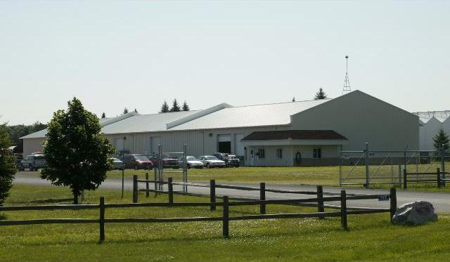 13915 NE Lake Drive, Columbus, MN 55025
