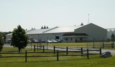 Photo of 13915 NE Lake Drive, Columbus, MN 55025