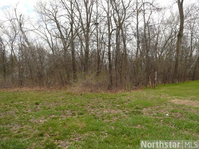 Graves Drive, Red Wing, MN 55066