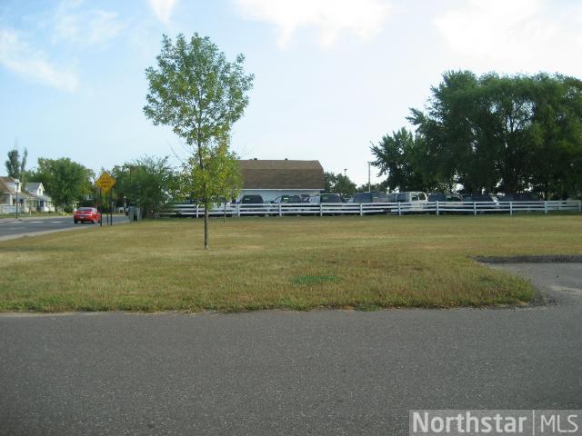 512 S Main Street, Cambridge, MN 55008