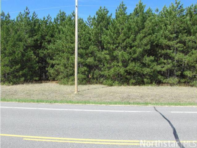 Lot 3 County Road 21, Menahga, MN 56464