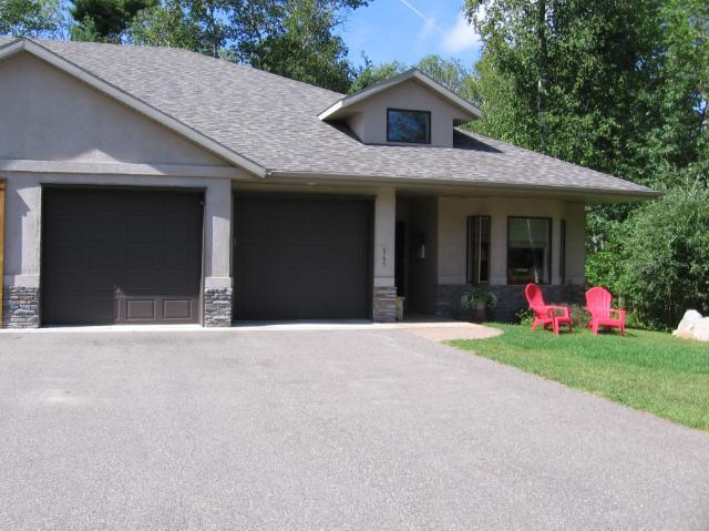 165 Girl Lake Circle, Longville, MN 56655