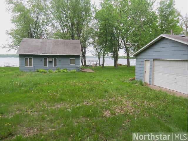 28331 Johnson Lane, Chisago City, MN 55013
