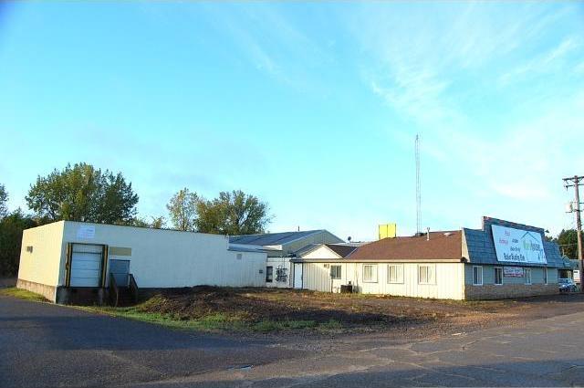 13229 Saint Croix Avenue, Lindstrom, MN 55045