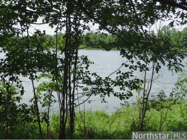 5317 NE Wood Lake Boulevard, Fifty Lakes, MN 56448