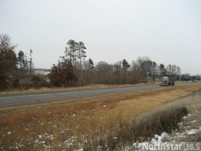 XX Hwy 65, Cambridge, MN 55008
