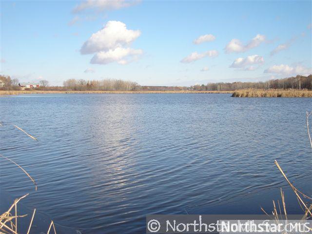 6864 NE Alaina Court, Sauk Rapids, MN 56379