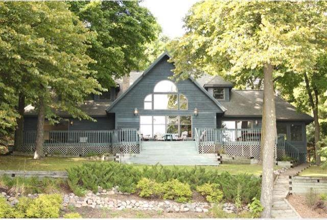 11294 Birch Island Road, East Gull Lake, MN 56401