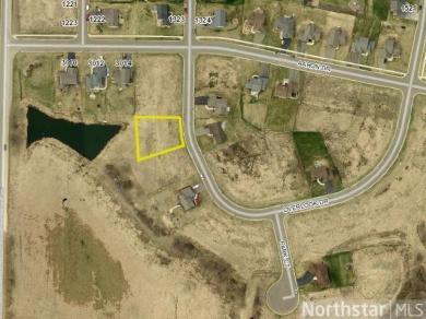 1337 Overlook Drive, Elko New Market, MN 55054