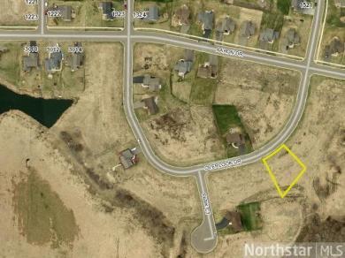 1437 Overlook Drive, Elko New Market, MN 55054