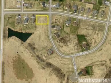 1333 Overlook Drive, Elko New Market, MN 55054