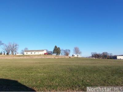 Photo of 000 W Hwy. 7, Hutchinson, MN 55350