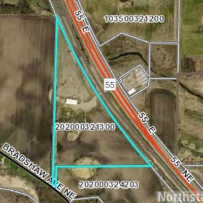 Photo of 1605 E Highway 55, Buffalo Twp, MN 55313