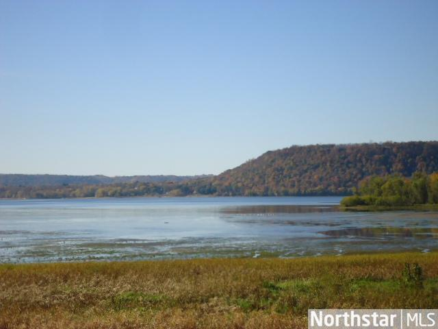 W3617 State Road 35, Maiden Rock, WI 54750