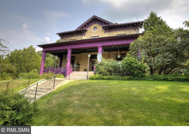 1105 4th Street, Red Wing, MN 55066