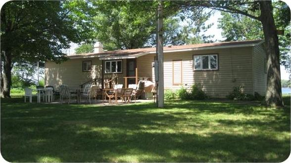 18892 520th Lane, Mcgregor, MN 55760