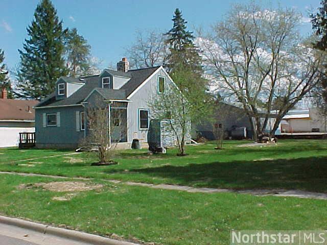 107 NE Birch Street, Remer, MN 56672