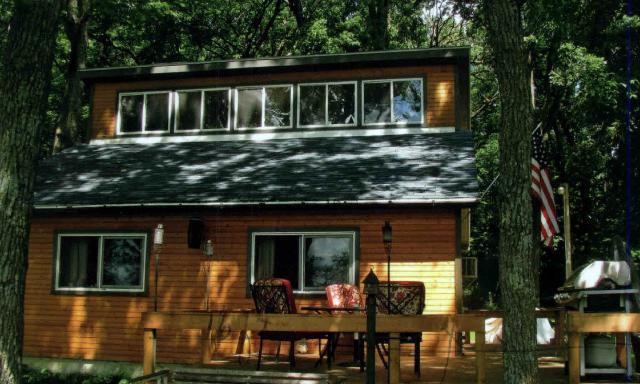 16063 Twin Bridge Drive, Menahga, MN 56464