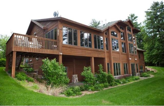 4269 NW Timber Drive, Hackensack, MN 56452