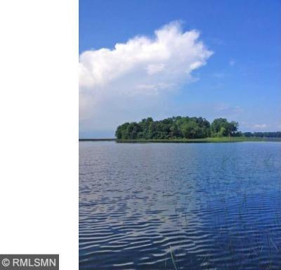 Photo of XXX Mulvey Island, Wahkon, MN 56386