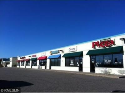 Photo of 1425 Baker Park Road, Maple Plain, MN 55359