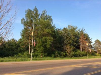 Photo of XXXX SW Hillside Ave, Pine City, MN 55063