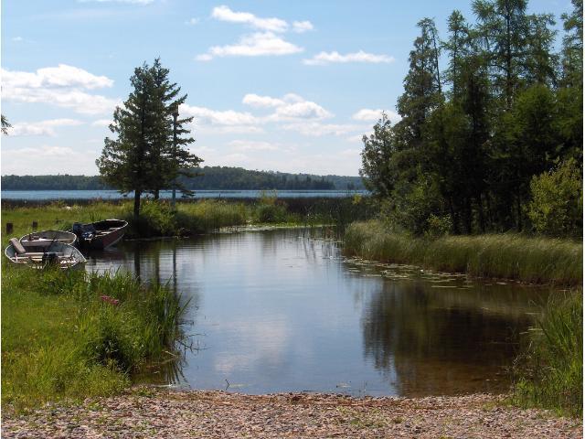37253 Little Itasca Road, Deer River, MN 56636