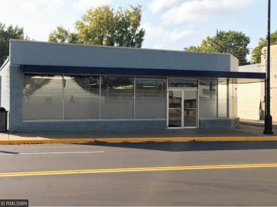 Photo of 2321 Commerce Boulevard, Mound, MN 55364