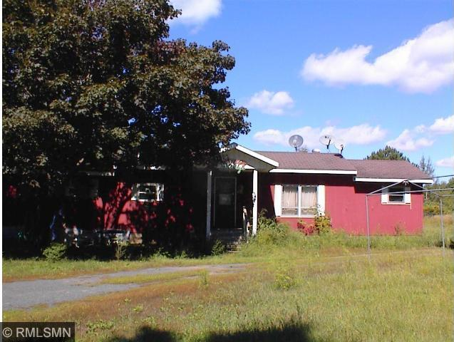 1385 220th Avenue, Milltown, WI 54858