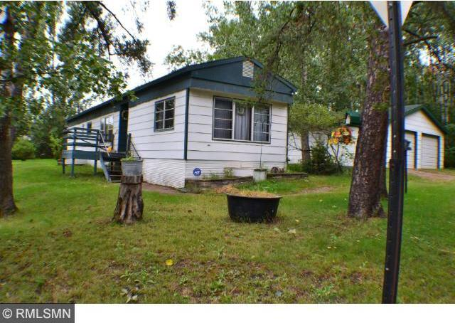 24072 Nightengale Avenue, Trommald, MN 56441