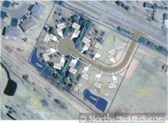 1220 Prairie Pine Court Court, Monticello, MN 55362