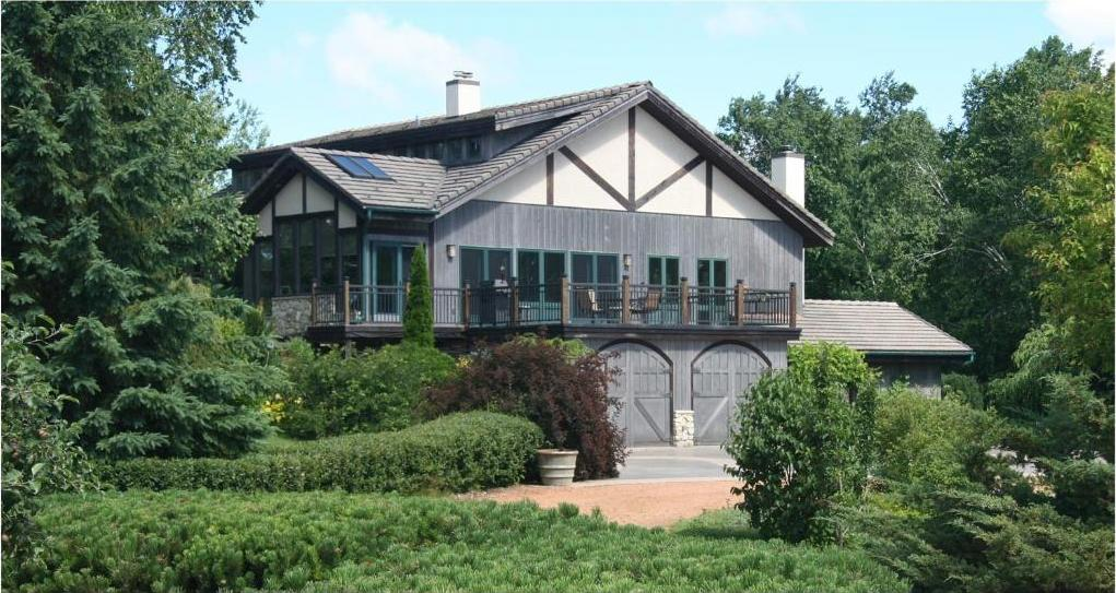 N30732 Square Bluff Road, Arcadia, WI 54612